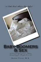 Baby Boomers & Sex