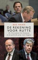 De rekening voor Rutte