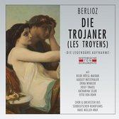 Die Trojaner (Les Troyens