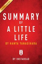 Summary of A Little Life