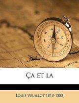 CA Et La Volume 2