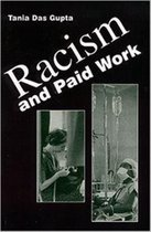 Racism and Paid Work