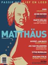 Matthaus