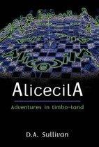 Alicecila
