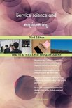 Service Science and Engineering