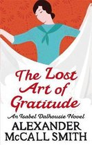 Lost Art Of Gratitude