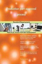 Production Part Approval Process