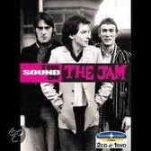 Sound Of The Jam (Del Soun