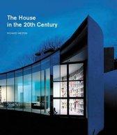 House in the Twentieth Century