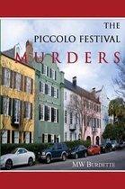 The Piccolo Festival Murders