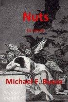 Nuts (a Novel)