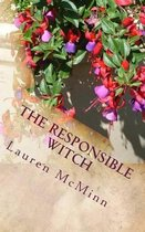The Responsible Witch