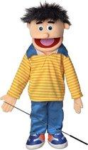 Handpop Bobbie 25'' Sillypuppets