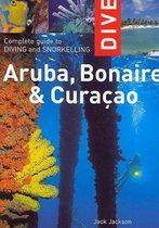Dive Aruba, Bonaire & Curacao