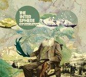 Interspheres Atmospheres