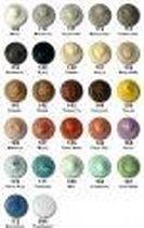 Mapei Siliconenkit 310ml  Kleur Zwart nr 120