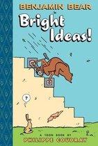 Benjamin Bear in Bright Ideas!