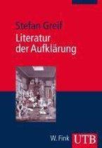 Literatur der Aufklärung