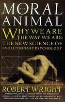 The Moral Animal: Why We Are, the Way We Are