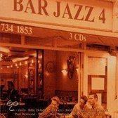 Bar Jazz, Vol. 4