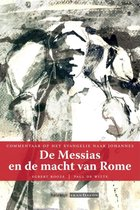 De Messias en de macht van Rome
