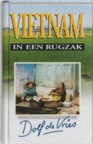 In Een Rugzak Vietnam