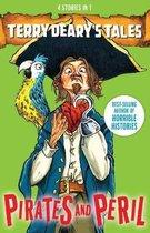 Pirates and Peril