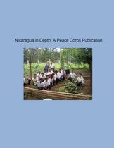 Nicaragua in Depth