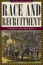 Race and Recruitment