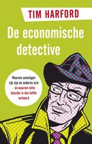 Economische detective