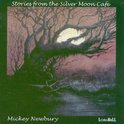 Stories from the Silver Moon Cafe
