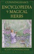 Encyclopaedia of Magical Herbs