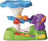 Afbeelding van VTech Baby Lanceer & Leer Ballenbaan - Speelset speelgoed