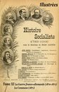 Histoire socialiste de la France contemporaine Tome XI