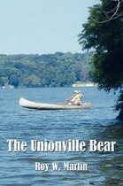 The Unionville Bear