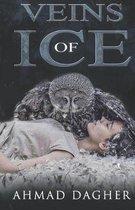 Veins Of Ice
