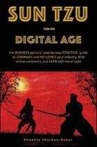 Sun Tzu for the Digital Age