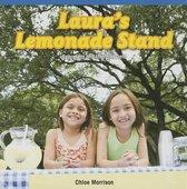 Laura's Lemonade Stand