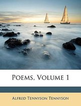 Poems, Volume 1