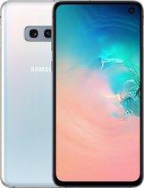 Samsung Galaxy S10e - 128GB - Prism White