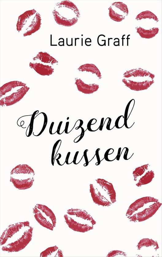 Duizend kussen - Laurie Graff  