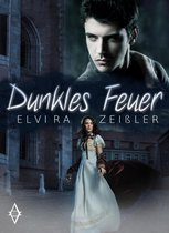 Dunkles Feuer