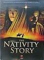 The Nativity Story DVD (Waarom Kerst?)