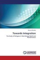 Towards Integration