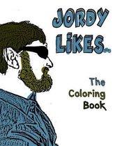 Jordy Likes