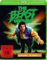 The Beast Within (1982) (Blu-ray)