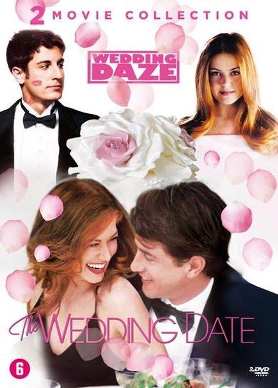 Wedding Daze + The Wedding Date
