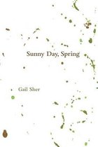 Sunny Day, Spring