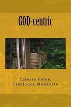God-Centric