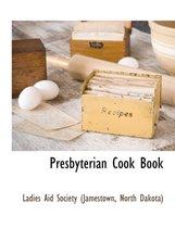 Presbyterian Cook Book